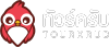 Tourkrub.co logo