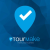 Tourmake.it logo