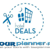 Tourplanner.pk logo