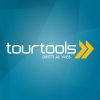Tourtools.it logo