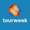 Tourweek.ru logo