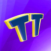 Towerstimes.co.uk logo
