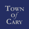 Townofcary.org logo