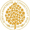 Townofmanchester.org logo