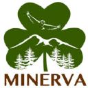 Town of Minerva
