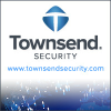 Townsendsecurity.com logo