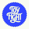 Toyfight.co logo