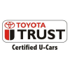 Toyotautrust.in logo