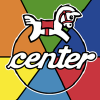 Toyscenter.it logo