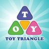 Toytriangle.com logo
