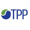 Tpp.co.uk logo