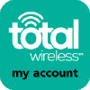 Tracfonewireless.com logo