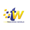 Trackingworld.com.pk logo