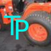 Tractorpoint.com logo
