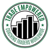 Tradeempowered.com logo