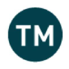 Trademarkdirect.co.uk logo