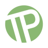 Tradeprint.co.uk logo