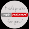 Traderadiators.com logo