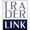 Traderlink.it logo