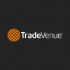 Tradevenue.se logo