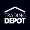 Tradingdepot.co.uk logo
