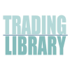 Tradinglibrary.it logo