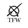 Traditionalfilipinoweapons.com logo