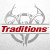 Traditionsfirearms.com logo