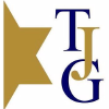Traditionsjewishgifts.com logo