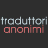 Traduttorianonimi.it logo