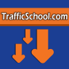 Trafficschool.com logo