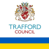 Trafford.gov.uk logo