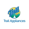 Trailappliances.com logo