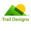 Traildesigns.com logo