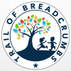 Trailofbreadcrumbs.net logo