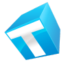 Trainbit.com logo