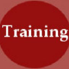 Trainingcenter.co.id logo
