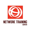 Trainingcenter.co.th logo