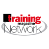 Trainingmagnetwork.com logo