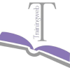 Trainingweb.it logo