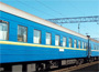 Traintickets.ru logo