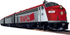 Trainzauctions.com logo