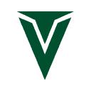 Trammell Ventures