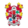 Tranmererovers.co.uk logo