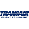 Transair.co.uk logo