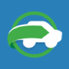 Transfercar.co.nz logo