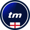 Transfermarkt.co.uk logo