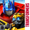 Transformersforgedtofight.com logo