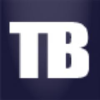 Transitionblog.com logo