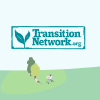 Transitionnetwork.org logo